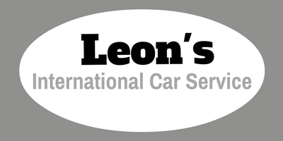 Leons International Car Service