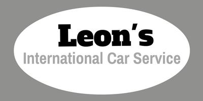 Leons International Car Service